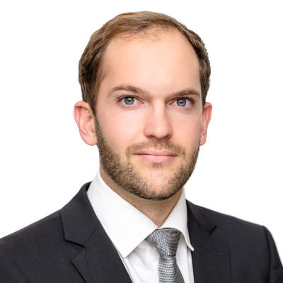 Vorschau Porträtfoto Rolf Lechner